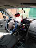Chevrolet Spark, 2008 год, 170 000 руб.