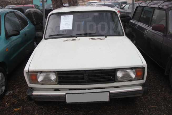 Лада 2104, 1997 год, 70 000 руб.