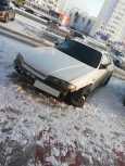Nissan Skyline, 1995 год, 370 000 руб.