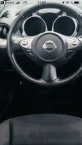 Nissan Juke, 2013 год, 759 000 руб.