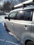 Toyota bB, 2007 год, 310 000 руб.