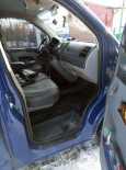 Volkswagen Transporter, 2004 год, 687 000 руб.