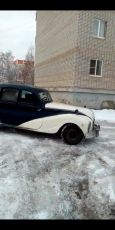 BMW 3-Series, 1950 год, 700 000 руб.