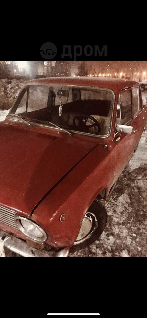 Лада 2101, 1978 год, 49 900 руб.