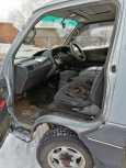 Toyota Hiace, 1992 год, 250 000 руб.