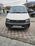 Toyota Lite Ace, 2004 год, 290 000 руб.
