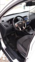 Hyundai ix35, 2011 год, 835 000 руб.