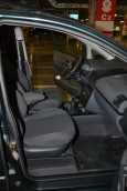 Volkswagen Sharan, 2005 год, 470 000 руб.