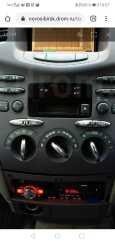 Toyota Prius, 2000 год, 190 000 руб.