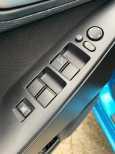 Mazda Mazda3, 2010 год, 534 999 руб.