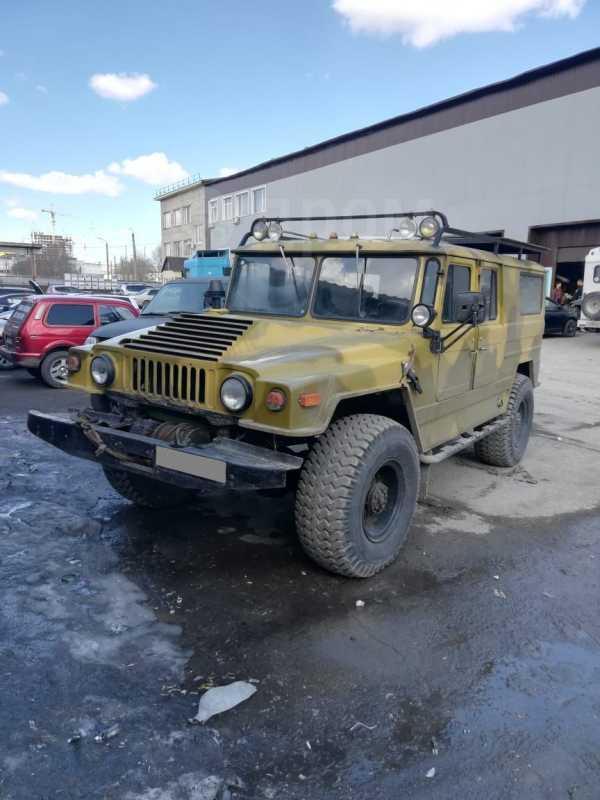 Прочие авто Самособранные, 2009 год, 999 999 руб.