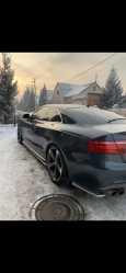 Audi S5, 2008 год, 991 234 руб.