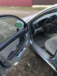 Kia Cerato, 2005 год, 275 000 руб.