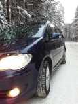 Volkswagen Touran, 2008 год, 440 000 руб.