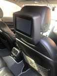Audi A6, 2010 год, 670 000 руб.
