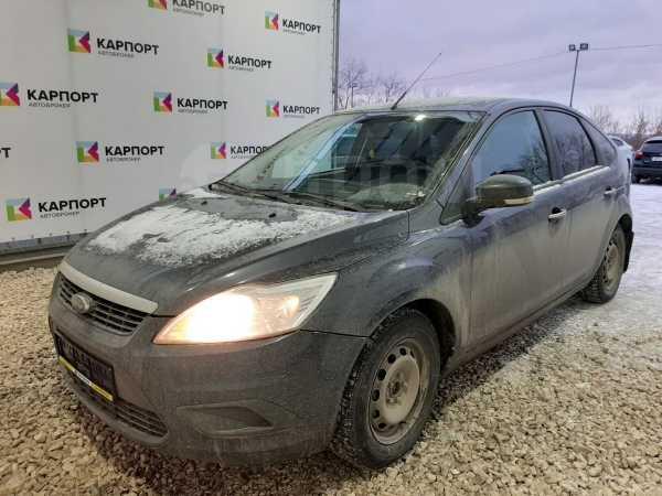 Ford Focus, 2011 год, 382 000 руб.