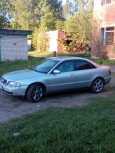 Audi A4, 1998 год, 140 000 руб.