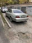 Toyota Chaser, 1999 год, 285 000 руб.