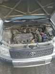Toyota Probox, 2013 год, 459 000 руб.