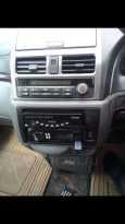 Nissan Presage, 1998 год, 210 000 руб.