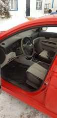 Hyundai Verna, 2010 год, 260 000 руб.