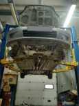 Honda Civic, 1999 год, 165 000 руб.