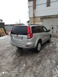 Great Wall Hover H5, 2011 год, 410 000 руб.