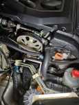 Honda Saber, 2000 год, 265 000 руб.