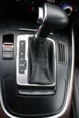 Audi Q5, 2014 год, 1 299 000 руб.