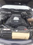 Audi A8, 1998 год, 450 000 руб.
