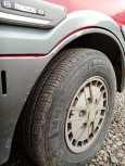 Mazda Bongo, 1995 год, 225 000 руб.