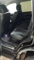 Lexus LX450d, 2016 год, 4 000 000 руб.