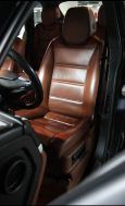 Porsche Cayenne, 2007 год, 1 050 000 руб.
