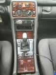 Mercedes-Benz CLK-Class, 2001 год, 265 000 руб.