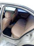 Nissan Cefiro, 2001 год, 250 000 руб.