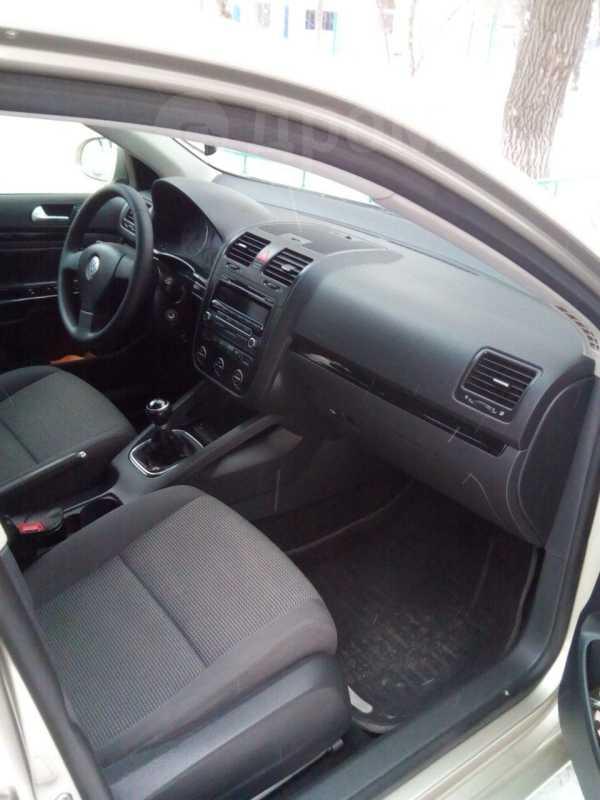 Volkswagen Jetta, 2006 год, 340 000 руб.
