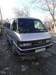 Mazda Bongo, 1995 год, 170 000 руб.