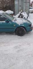 Toyota Corolla, 1996 год, 40 000 руб.