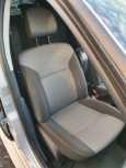 Renault Duster, 2014 год, 578 000 руб.