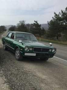 Краснодар Mark II 1978