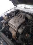 Toyota Windom, 1998 год, 165 000 руб.
