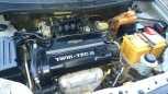Chevrolet Aveo, 2008 год, 330 000 руб.