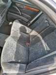 Nissan Gloria, 2000 год, 315 000 руб.