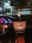 Toyota Camry, 2010 год, 735 000 руб.