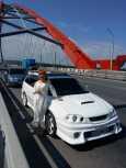 Toyota Caldina, 1999 год, 475 000 руб.