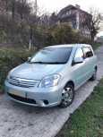 Toyota Raum, 2003 год, 325 000 руб.