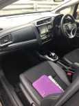 Honda Fit, 2015 год, 850 000 руб.
