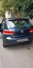 Volkswagen Golf, 2010 год, 420 000 руб.