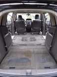 Honda Odyssey, 2012 год, 1 800 000 руб.