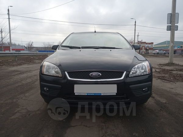 Ford Ford, 2007 год, 299 000 руб.